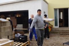 Help for Belarus 2 (12)