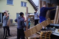 Help for Belarus 2 (17)