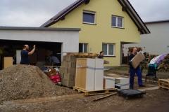 Help for Belarus 2 (7)