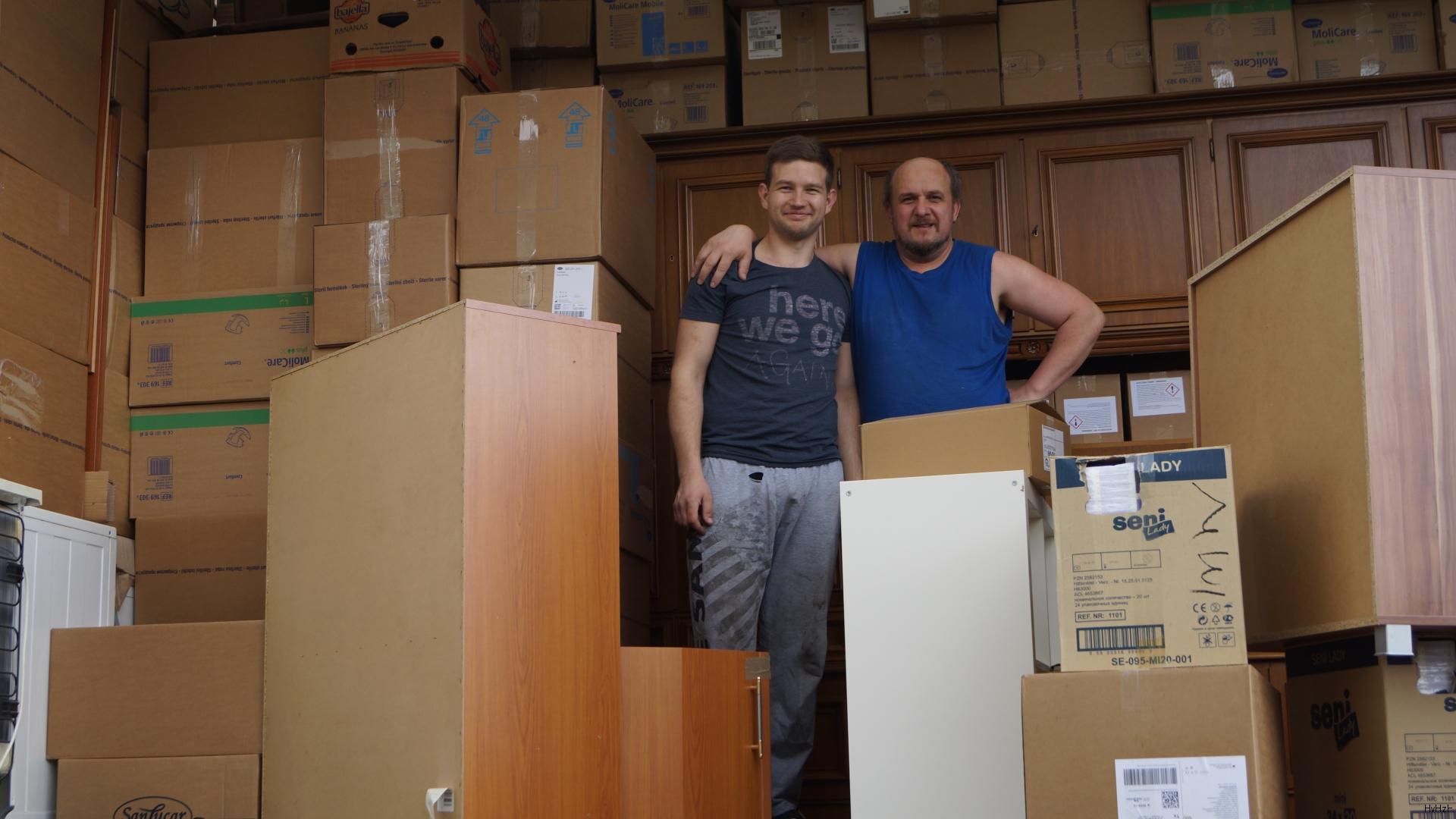 Help for Belarus 3 (11)
