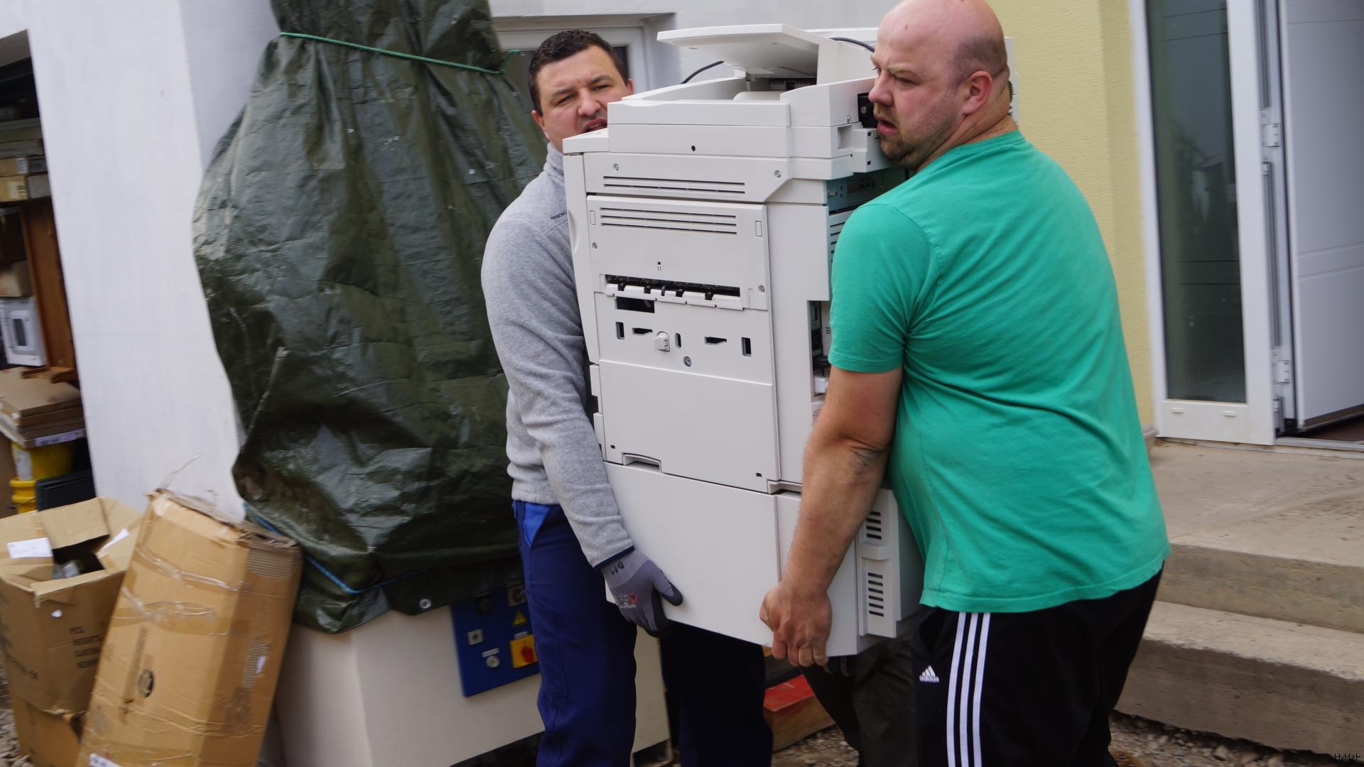 Help for Belarus 3 (16)