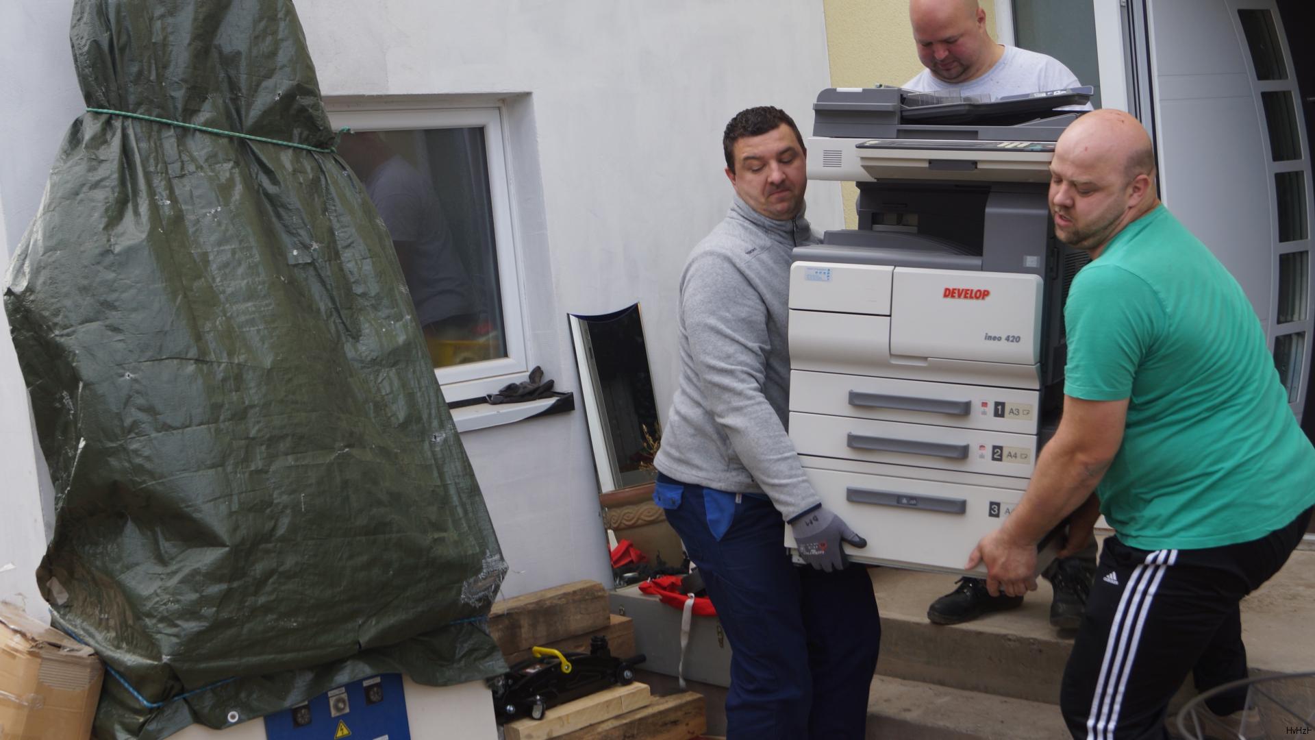 Help for Belarus 3 (21)