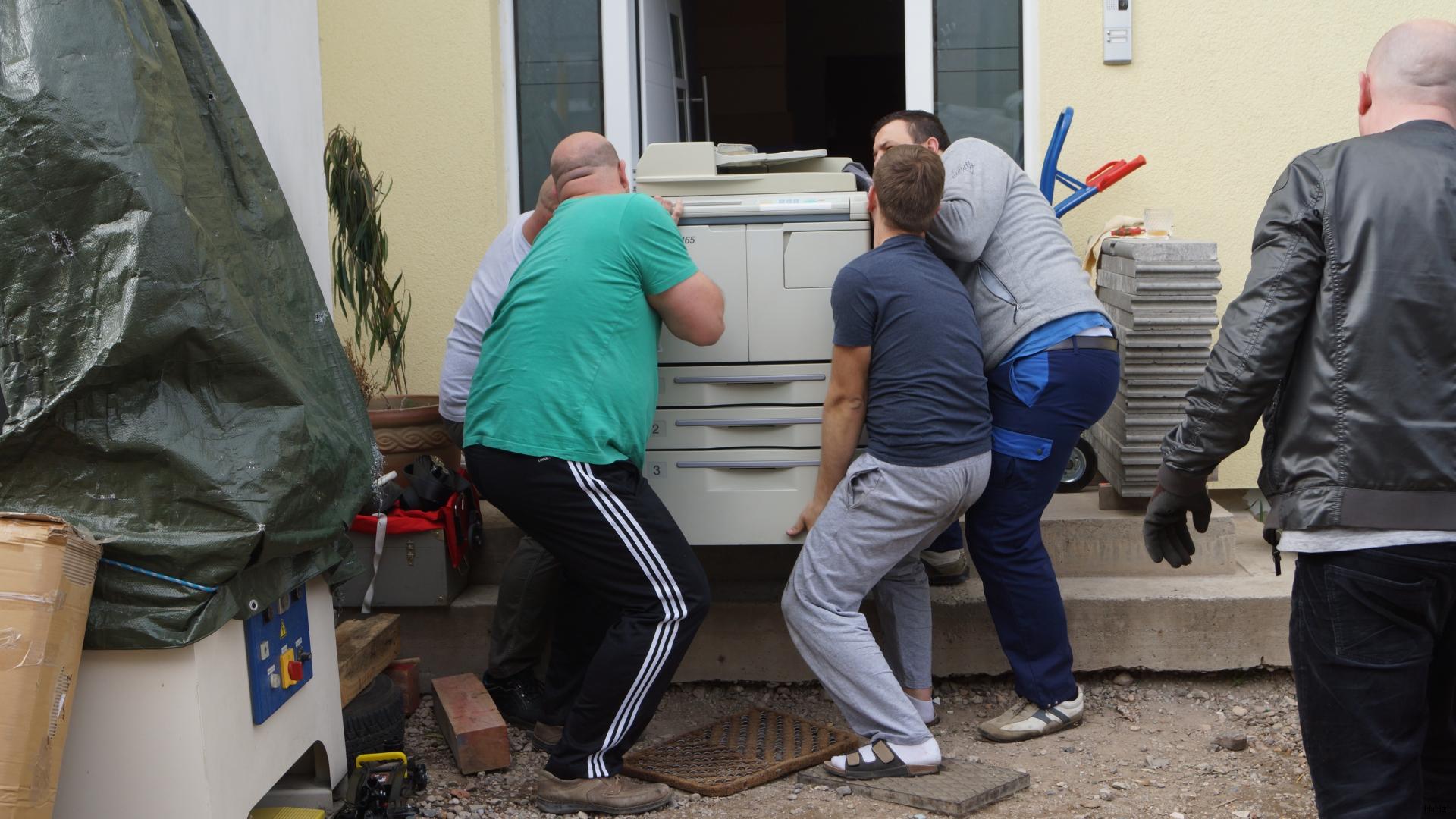 Help for Belarus 3 (26)