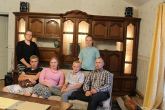 Help for Estonia (20)