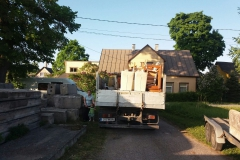Help for Estonia (7)